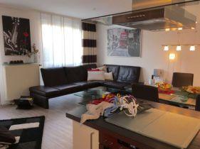 Wohnung in Lohfelden  - Crumbach