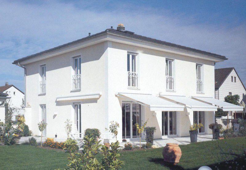 Haus kaufen in Iserlohn Barendorf