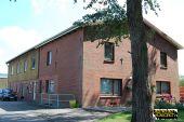 Gepflegte 2-Zimmer-Wohnung zwischen Weddingstedt und Lunden, Kreis Dithmarschen