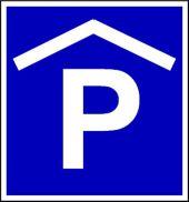 Duplex-Tiefgaragen-Stellplatz Nähe Luitpoldpark