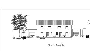 Doppelhaushälfte in Deggendorf  - Deggendorf