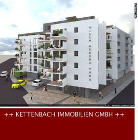 Etagenwohnung in Solingen  - Gräfrath