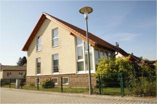 Einfamilienhaus in Leipzig  - Paunsdorf