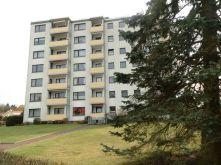 Apartment in Bad Schwartau