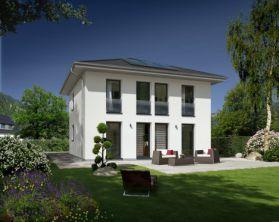 Einfamilienhaus in Stralsund  - Tribseer