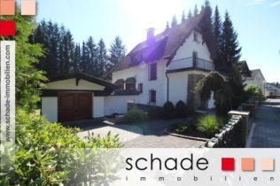 Sonstiges Haus in Finnentrop  - Finnentrop