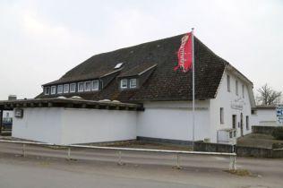 Sonstiges Haus in Lauenförde  - Lauenförde