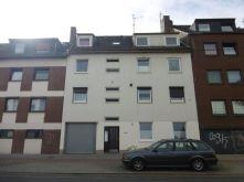Wohnung in Bremen  - Huckelriede