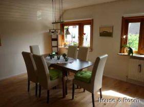 Wohnung in Reinfeld