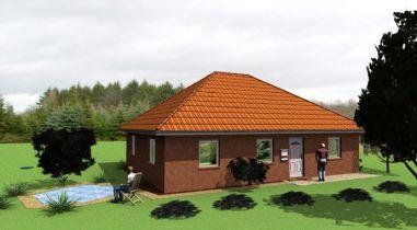 Wohngrundstück in Emden  - Twixlum