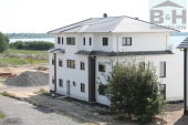 5-Familienhaus NEUBAU mit SEEBLICK inkl. Fahrstuhl Bj. 2016 Schiffsanlegeplatz...