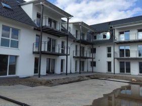 Etagenwohnung in Pfalzgrafenweiler  - Pfalzgrafenweiler