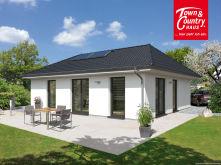Einfamilienhaus in Preetz  - Krönnevitz