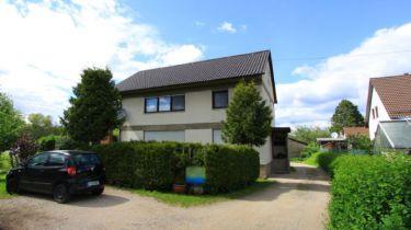 Loft-Studio-Atelier in Nürnberg  - Birnthon