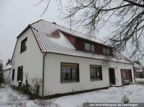 Zweifamilienhaus in Soltendieck  - Soltendieck