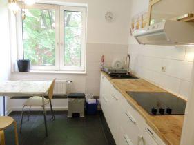 Günstige Wohnung Hamburg mieten, Wohnungen bis 400 EUR bei Immonet.de