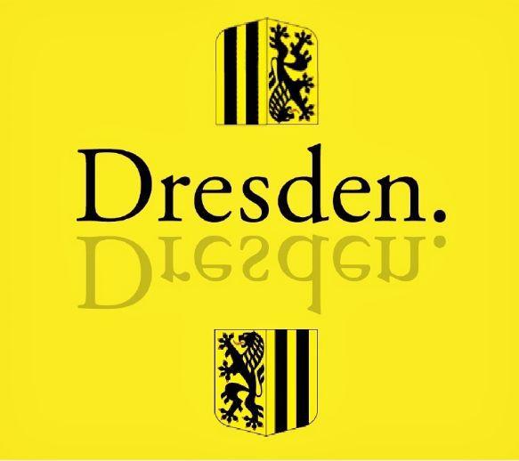INVESTMENT - EINFACH und DIREKT in IMMOBILIEN in der Landeshauptstadt des Freistaates Sachsen - DRESDEN - erfolgreich INVESTIEREN