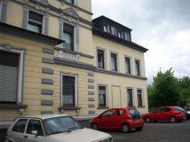 Mehrfamilienhaus Witten