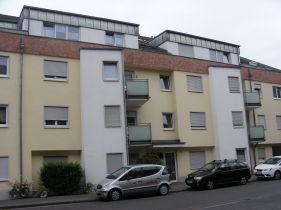 Etagenwohnung in Bonn  - Schwarzrheindorf