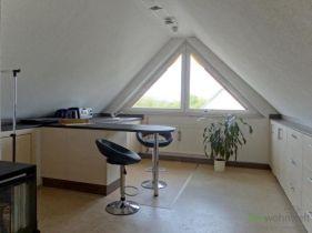 Wohnung in Erfurt  - Urbich
