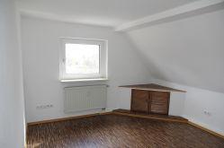 Wohnung in Herzberg  - Herzberg