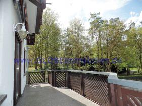 Etagenwohnung in Bad Camberg  - Bad Camberg