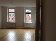 Etagenwohnung in Lübeck  - Innenstadt