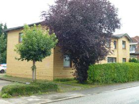 Mehrfamilienhaus in Kiel  - Pries