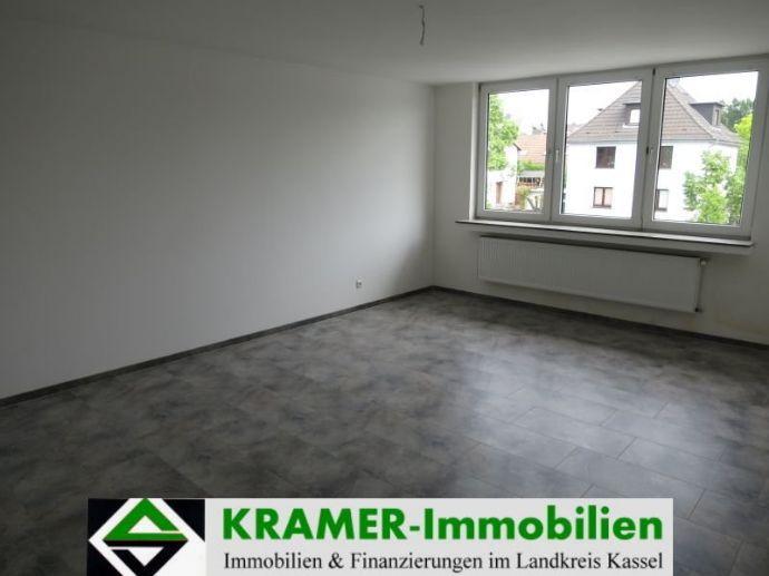 Kramer Immobilien immobilienmakler kramer immobilien immobilien und finanzierung