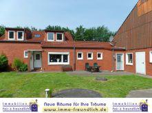 Zweifamilienhaus in Emden  - Wybelsum