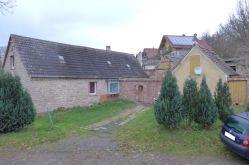 Bauernhaus in Salzatal  - Schochwitz