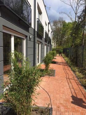 Apartment in Potsdam  - Waldstadt I