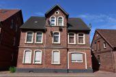 RUDNICK bietet LAGE: sanierte und zentrumsnahe 3-Zimmer-Wohnung mit Ausblick...