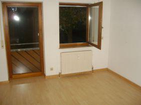 Apartment in Waldenburg  - Waldenburg