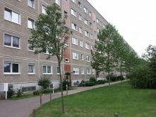 Erdgeschosswohnung in Dessau-Roßlau  - Zoberberg