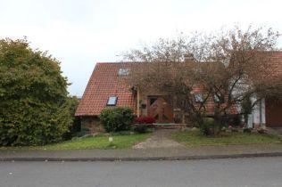 Einfamilienhaus in Naumburg  - Elbenberg