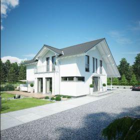 Einfamilienhaus in Bonn  - Zentrum