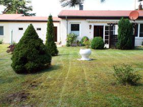 haus kaufen mecklenburgische seenplatte hauskauf mecklenburgische seenplatte bei. Black Bedroom Furniture Sets. Home Design Ideas
