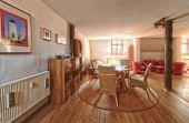 möbliertes Dachgeschoss - Apartment im Herzen von Görlitz !