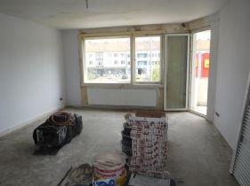 Etagenwohnung in Braunschweig  - Querum