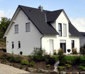 Einfamilienhaus in Königheim  - Königheim