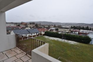 Apartment in 											Forbach