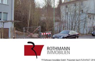 Wohngrundstück in Lüdenscheid  - Gevelndorf