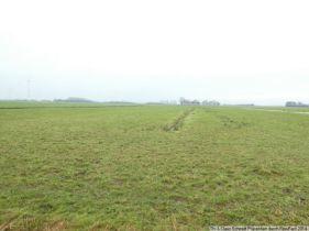 Sonstige Land- und Forstwirtschaft in Elsfleth  - Bardenfleth