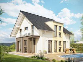 Doppelhaushälfte in Wunstorf  - Blumenau