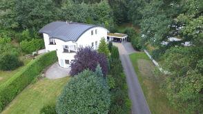 Zweifamilienhaus in Seevetal  - Hittfeld