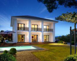 immobilien von privat kaufen in homburg sanddorf bei. Black Bedroom Furniture Sets. Home Design Ideas