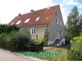Einfamilienhaus in Groß Grönau