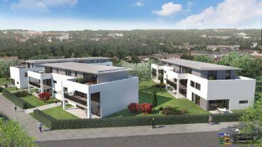 Penthouse in Wuppertal  - Vohwinkel