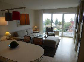 Wohnung in Schwerin  - Werdervorstadt